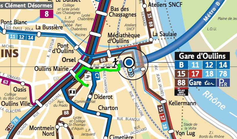 Itineraire-metro-salle