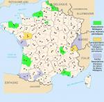 Mediag-France-complete